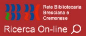 https://opac.provincia.brescia.it/