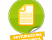 FATTURAZIONE ELETTRONICA P.A. - COMUNICAZIONE A TUTTI I FORNITORI
