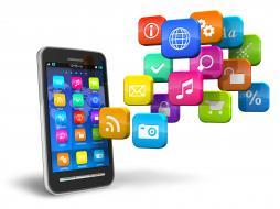 App EcoCity