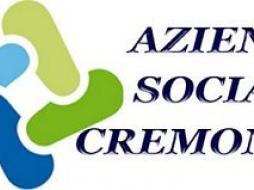 AVVISO PUBBLICO PER LA NOMINA DELL'ORGANISMO DI VIGILANZA AI SENSI DEL D.LGS. 231/2001 DELL'AZIENDA SOCIALE DEL CREMONESE
