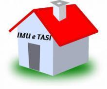 TASI-IMU-TARI ANNO 2018